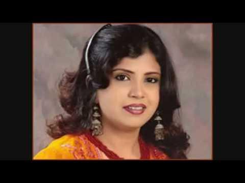 Deeba sahar sing a nice sindhi song sindhi topi wara - PakVim net HD