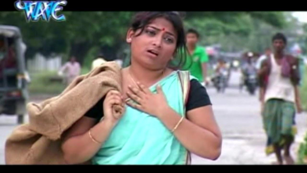 Mor Dile Mane Na -Ayesha Sarkar - Sonar Moina - Gowalpariya Assamese Hit Song - 2018