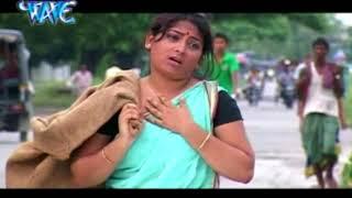 Mor Dile Mane Na -  Ayesha Sarkar - Sonar Moina - Gowalpariya Assamese Hit Song - 2018