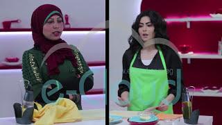 برنامج فلفل شطة نهى عابدين و أحمد محسن   الحلقة الخامسة والعشرون