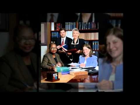 Civil Attorneys Volusia County, FL www.AttorneyDaytona.com Daytona, Deland, Port Orange, Deltona