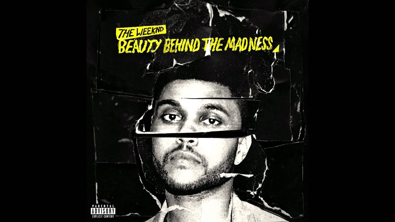 The Weeknd - Losers (feat. Labrinth)