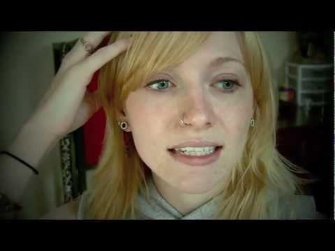 apacowayner's vlog: it's no joke...