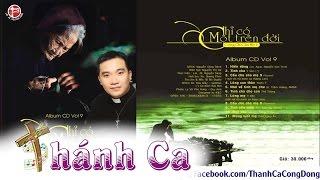 Thánh ca về CHA MẸ hay nhất – Lm. Nguyễn Sang