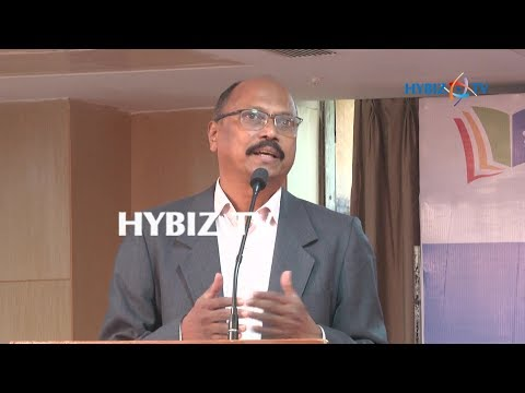 ABRP Reddy, MindHour | MindHour 5 Cr Scholarships to Telangana Students | hybiz