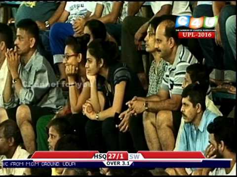 upl-16 sab warriors ksa   vs   hanan cricket club qatar part 2