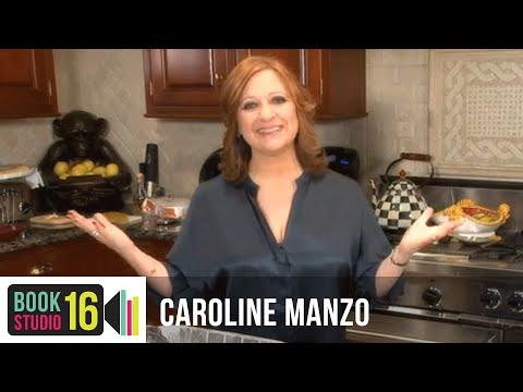 Cooking with RHONJ's Caroline Manzo | Sausage & Potatoes Recipe