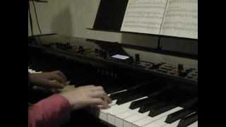 M. P. Heller - Der Kleine Trompeter