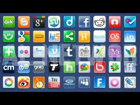 Think Time: Teens and Social Networks