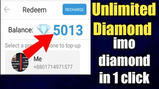 imo diamond Videos - 9tube tv