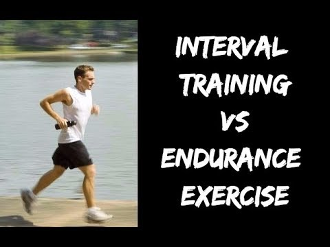 Hiit Vs Endurance Cardio: Fat Loss Showdown