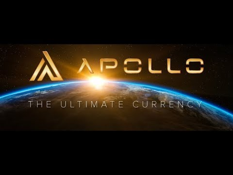 APOLLO FOUNDATION TELEGRAM WINNERS 1 MILLION PLUS! 1 DAY LEFT ! TO THE MOON AND BEYOND!