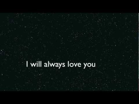 love song cure lyrics - FunClipTV