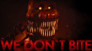 Download [SFM] We Don`t Bite by JT Machinima Video