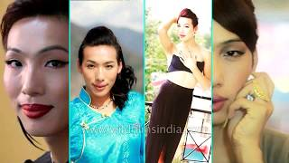 Meet Tenzin Mariko - Tibet