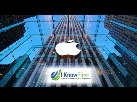 Apple Stock Forecast - Buy Or Sell After Q2 Earnings Report on 26th of April 2016.
