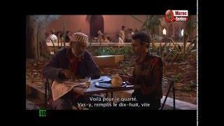 Alhay Alhkalfi الفيلم المغربي - الحي الخلفي