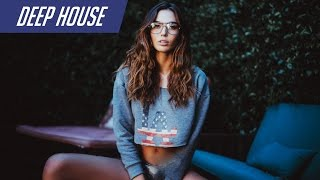 Best Vocal Deep House Mix 2016. Vol #42