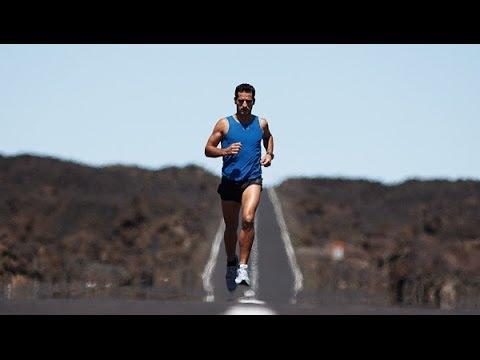 How To Prepare For a Half Marathon & Marathon.  How I Eat Before a Long Run