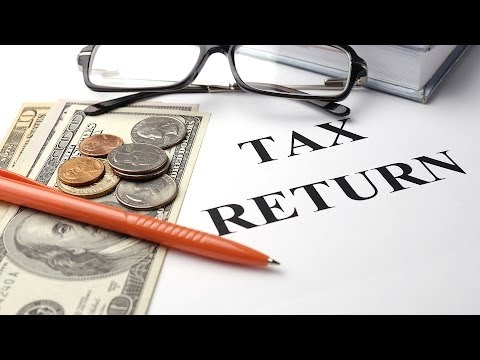 How to Pay Taxes on Your Small Business