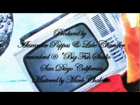 Trailer of PORNOCRACY by THE LOVELY SAVALAS (edit by Christian Battiferro)