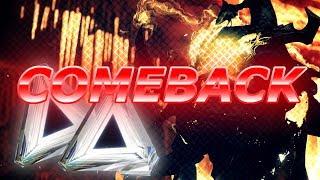 50 Streak Challenge ft  Bow - Titan | Destiny 2 - PakVim net HD