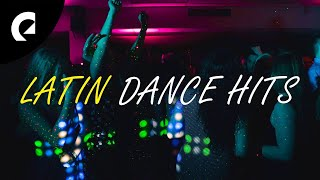 1 Hour of Latin Dance Hits - Party Club Mix 2020