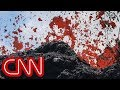 New lava fissures fuel fears of eruption in Hawaii mp3
