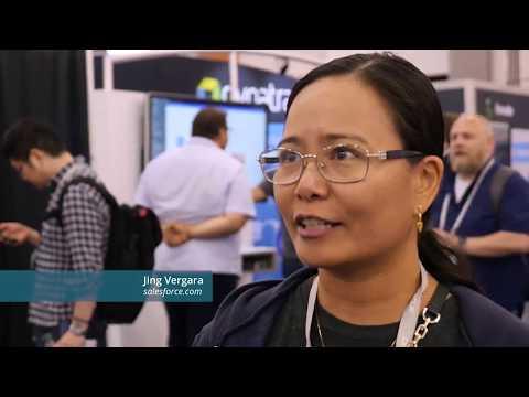 Velocity Conference San Jose 2018 Attendee Testimonials