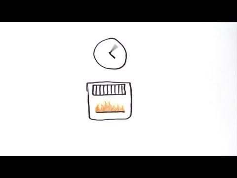 Electrical Appliances | GCSE Physics | Doodle Science