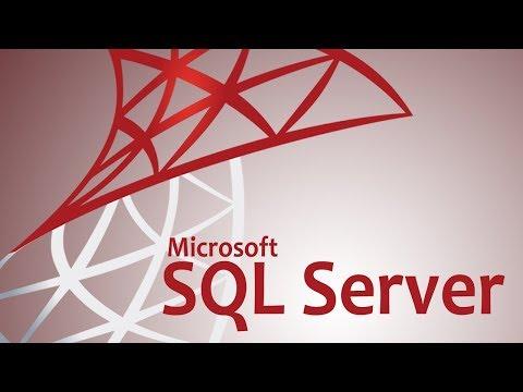 SQL Server 2017 Tutorial 18 - Primary Keys and Foreign Keys (PK & FK)