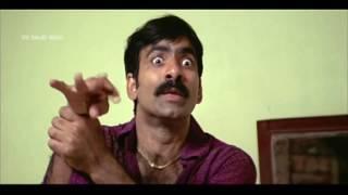 Anushka hot navel (edit)