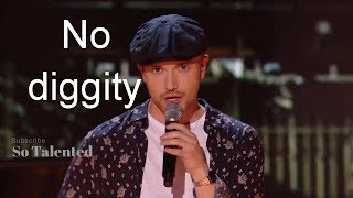 best britain's got talent auditions 2018 Videos - 9tube tv