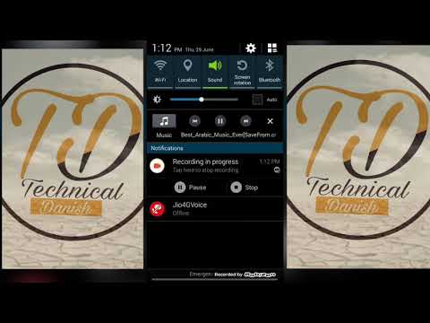 How 2 upgrade 3G mobile 4G (Samsung note 3 neo)