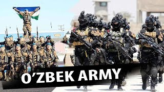Download Ўзбек Армиясининг Янги Видеоси пайдо булди ( ARMIYA O'ZBEKISTON ) Video
