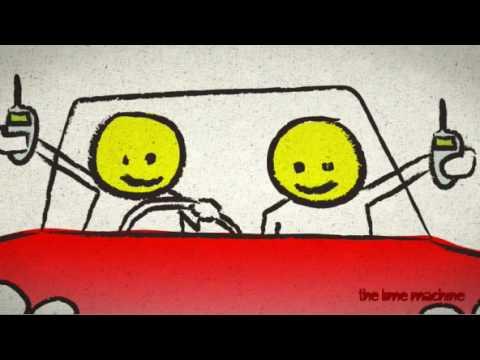 Refresh Everything - iPerson.mobi - Ride Sharing
