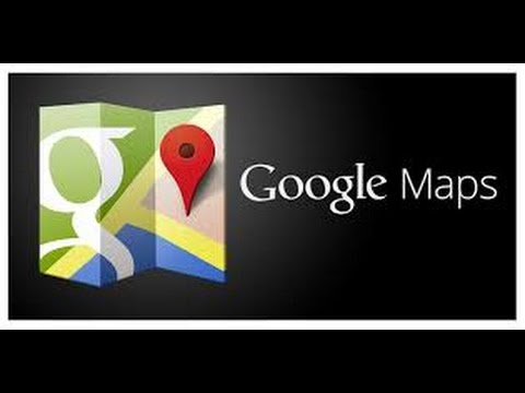 How To Delete/Clear Google Maps History on Android