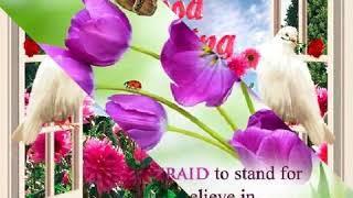 Good Night Tamil Song 60 Pakvimnet Hd Vdieos Portal