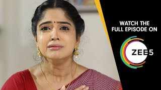Devathaiyai Kanden - Episode 132 - April 16, 2018 - Best Scene