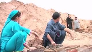 funny pothwari drama clip
