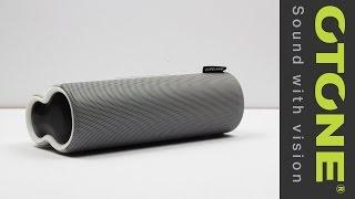 Otone Audio Blufiniti Portable Bluetooth Speaker [Review]