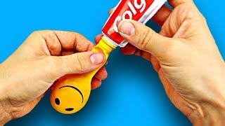 Download FUNNY HACKS THAT WORK MAGIC - Minute Crafts Video