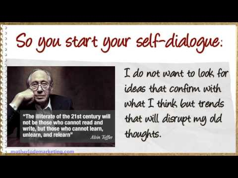 Why Critical Thinking is Essential to Successful Home Business Big Picture Decision