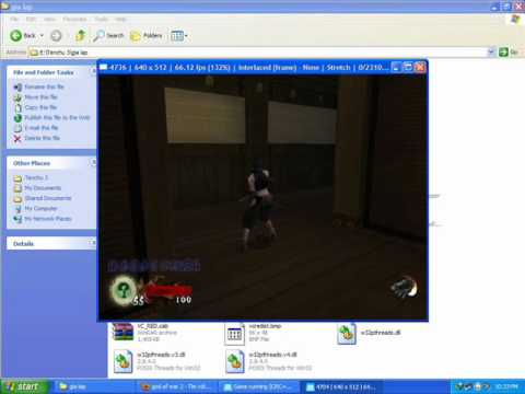 Top PCSX2 games for Low-PC or Laptop