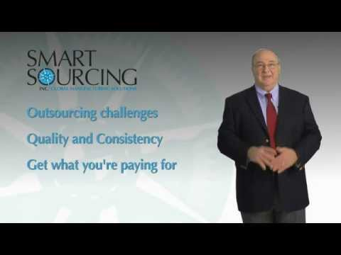 How to ensure consistent quality with outsourced manufacturing
