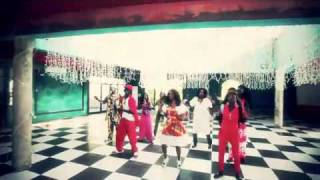 adiouza samba mbalax