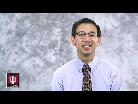 Aris Rodel O. Abeleda, MD, Family Medicine