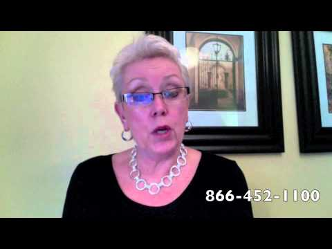 Mortgage Renewal Traps