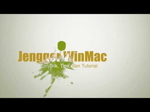 Download dan Install IDM Full di MAC OS Gratis/Free