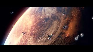 Best Sci fi Movies 2017 Full - New SCIENCE FICTION Action Movies Full Length English